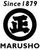 MARUSHO