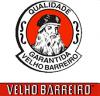 VELHO BARREIRO