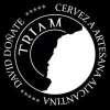TRIAM XIV