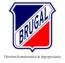 BRUGAL title=