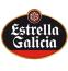 ESTRELLA DE GALICIA title=
