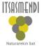 ITSASMENDI TXAKOLI title=