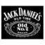 JACK DANIELS title=