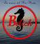 BELICH title=