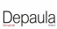 DEPAULA title=