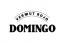 DOMINGO title=