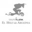 EL HILO DE ARIADNA title=