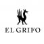 EL GRIFO title=