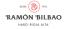 RAMON BILBAO title=