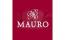 MAURO title=