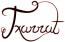 TXURRUT title=