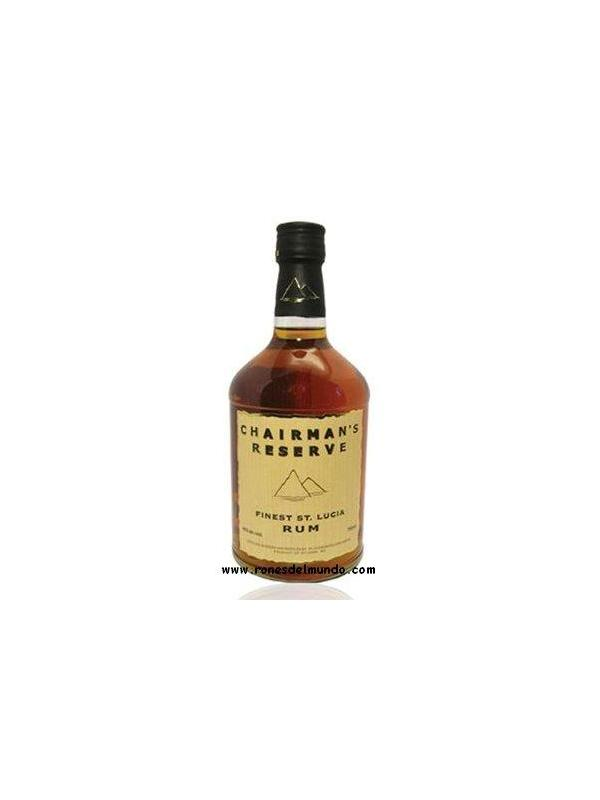 RON CHAIRMANS RESERVE -