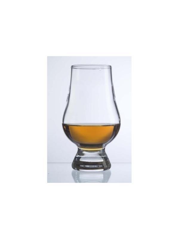 COPA CATAWHISKY OFICIAL - El complemento perfecto para los mejores whiskys. Este tipo de copa ha sido diseñada para ensalzar el whisky y deleitarnos con sus aromas.  Existen dos versiones:  PERFECT: copa de 30 cl para el consumidor que quiera deleitarse con un trago largo.