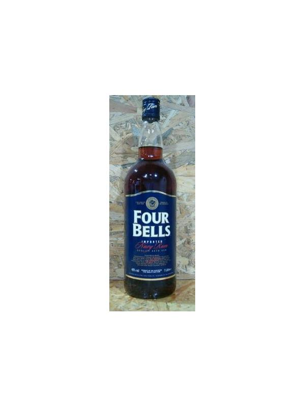 RON FOUR BELL 1L