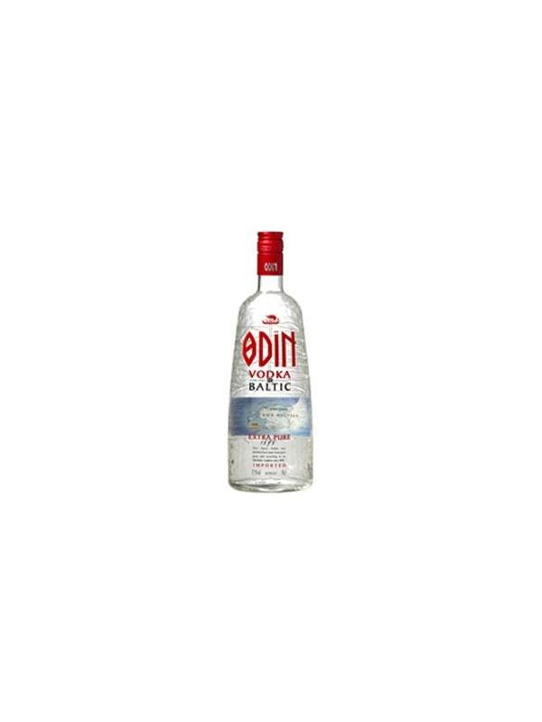 VODKA ODIN BALTIC