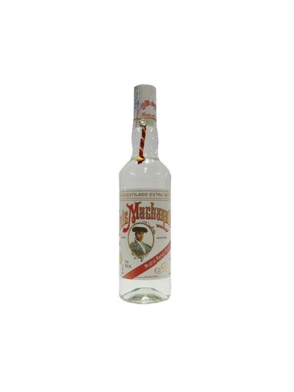 ANIS MACHAQUITO 70 CL - ANIS MACHAQUITO 70 CL