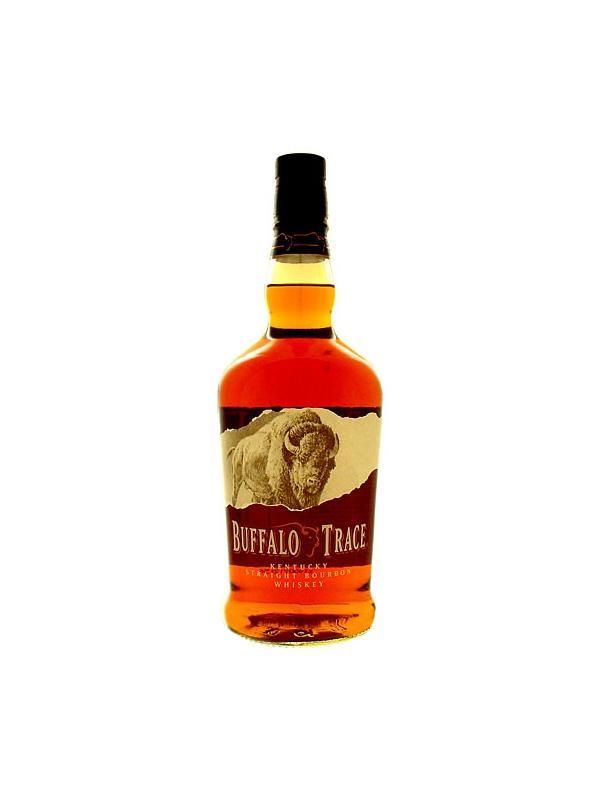 BOURBON BUFFALO TRANCE - BOURBON BUFFALO TRANCE NOTAS DE CATA:  Este whisky de color ámbar profundo tiene un complejo aroma a vainilla, menta y miel. Agradablemente dulce al paladar con notas de azúcar morena y especias que dan paso al roble, caramelo, fruta negra y anís. Este whisky termina largo y suave con la profundidad en serio.