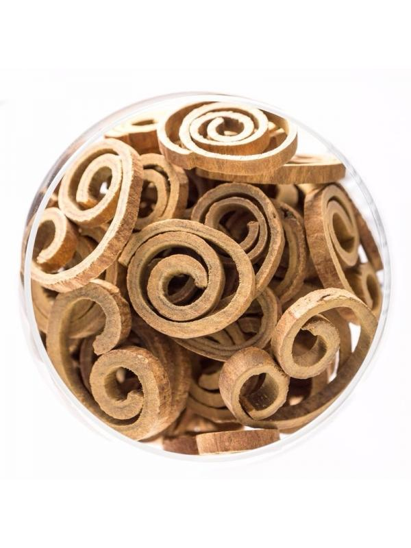 CANELA EN ESPIRAL CANNELLE DECOR 200G