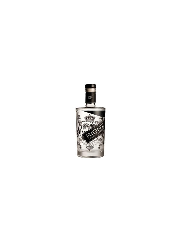 GINEBRA RIGHT OFERTA 3X2 LA UNIDAD SALE A 27,83 EUROS