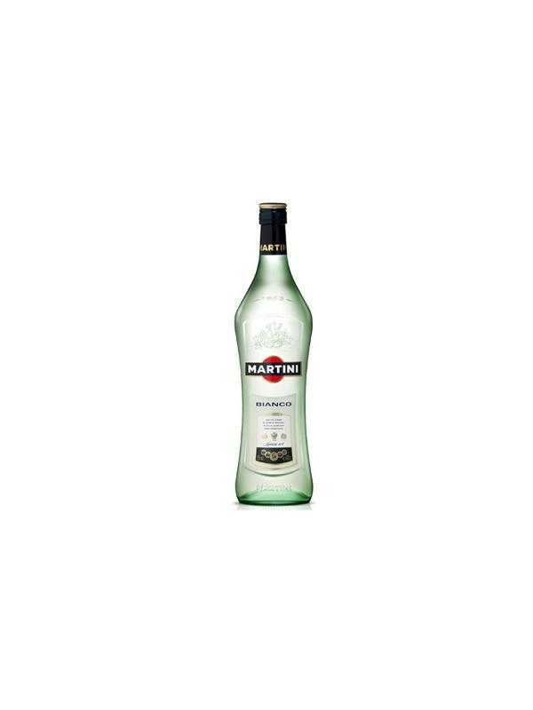 VERMOUTH MARTINI BLANCO