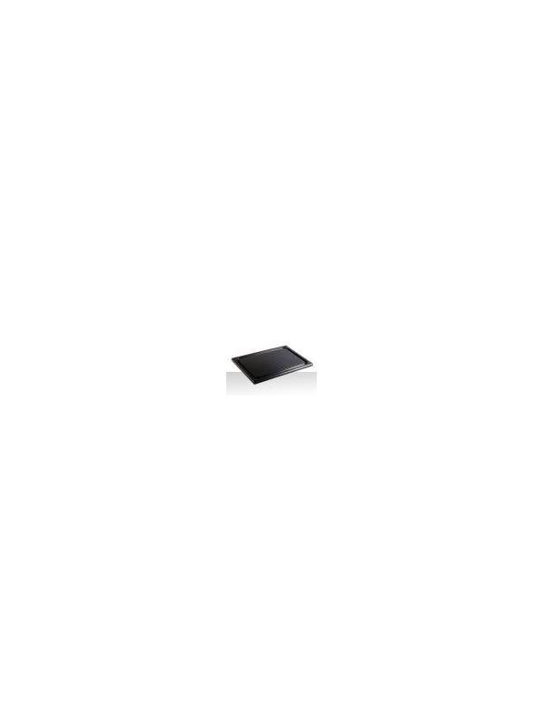 TAPETE GRANDE CAUCHO - TAPETE GRANDE DE CAUCHO medida 45x30