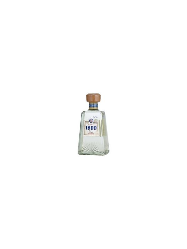 TEQUILA 1800 BLANCO