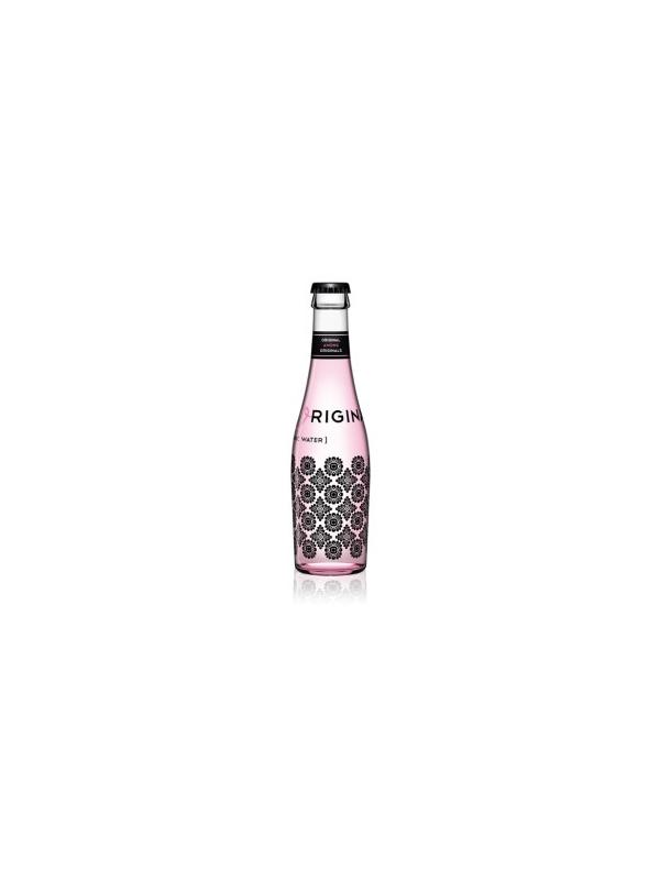 TONICA ORIGINAL PINK 20 CL