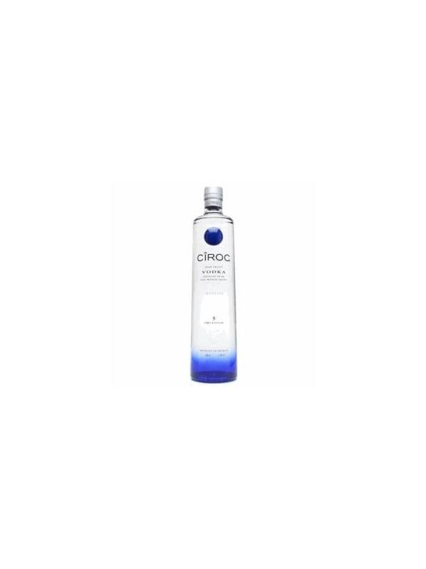 VODKA CIROC 1 l