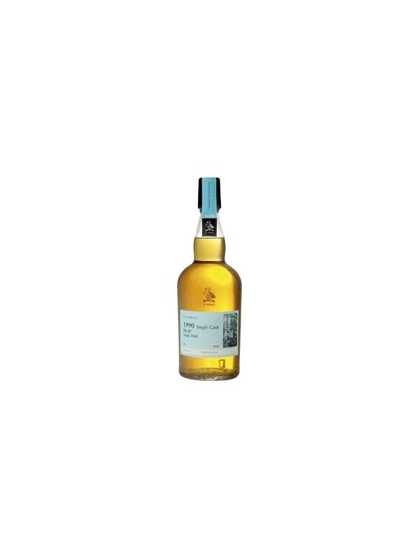 WHISKY WEMYSS VINTAGE MALTS - GALA MELON - ISLAY