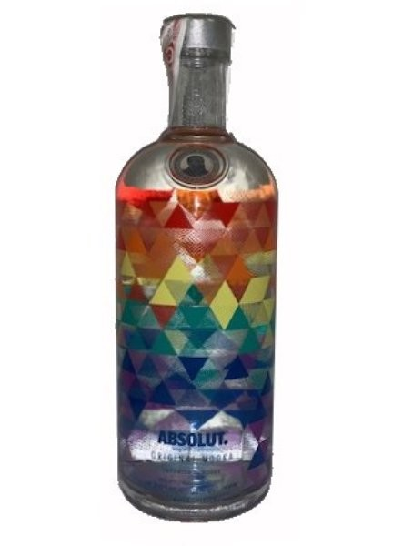 ABSOLUT MIX 1 L