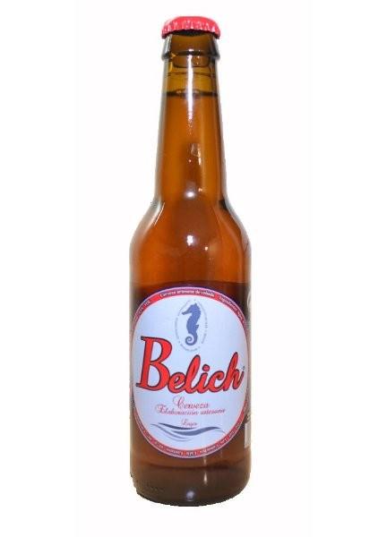 BELICH - BELICH