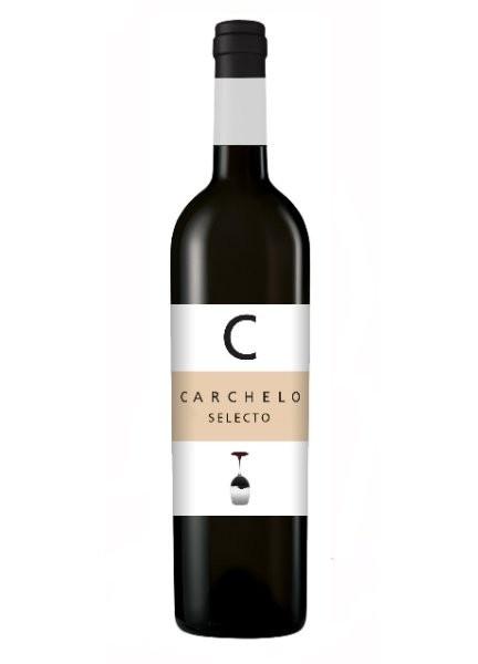 CARCHELO SELECTO