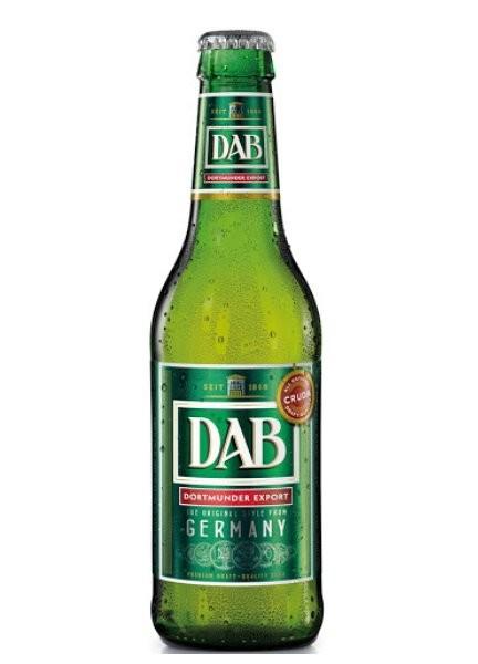 DAB - DAB