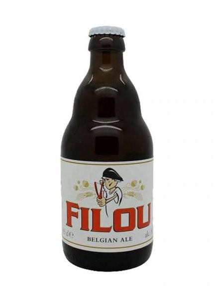 FILOU - FILOU