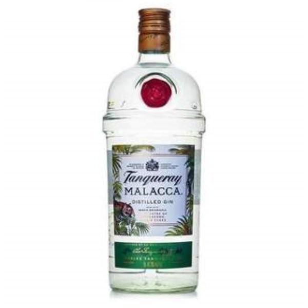 TANQUERAY MALACCA 1 L