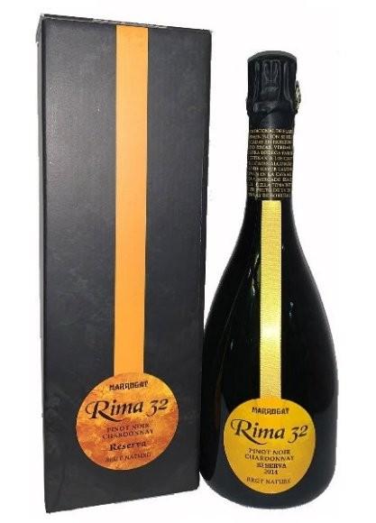 RIMA 32